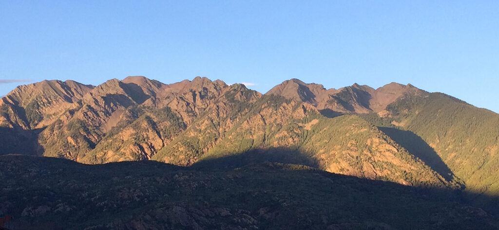 Purgatory Mountain Resort Colorado